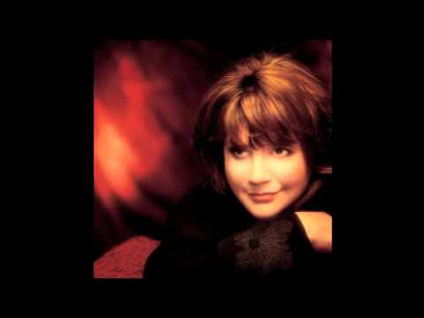 Linda Ronstadt -I Love You For Sentimental Reasons