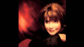 Linda Ronstadt -  I Love You For Sentimental Reasons