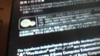 hack sa psp 6.30/6.31/6.32/ 6.33 /6.34/6.35/6.36