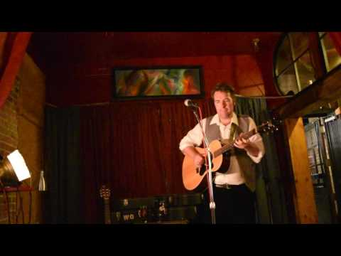 Have a Little Butter - the Garnet, Peterborough, ON