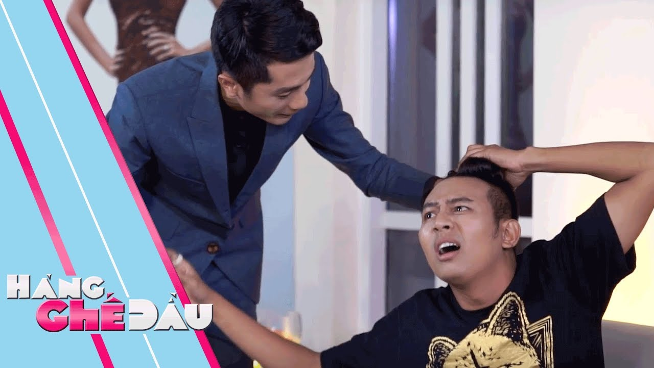 Thái Vũ FAP TV Chơi Ngông Nhận Kết Đắng Trước Phương