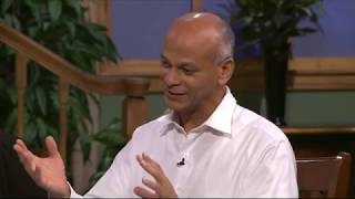 """3ABN Today Family Worship - """"God's Requirements"""" (TDYFW018032)"""