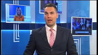 Централна емисия новини – 18.30ч. 21.07.2017