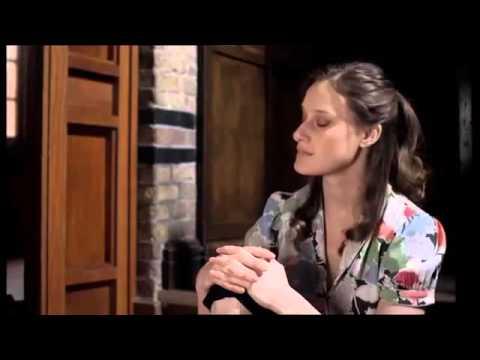 Laertes To Ophelia - Act 1 Scene 3