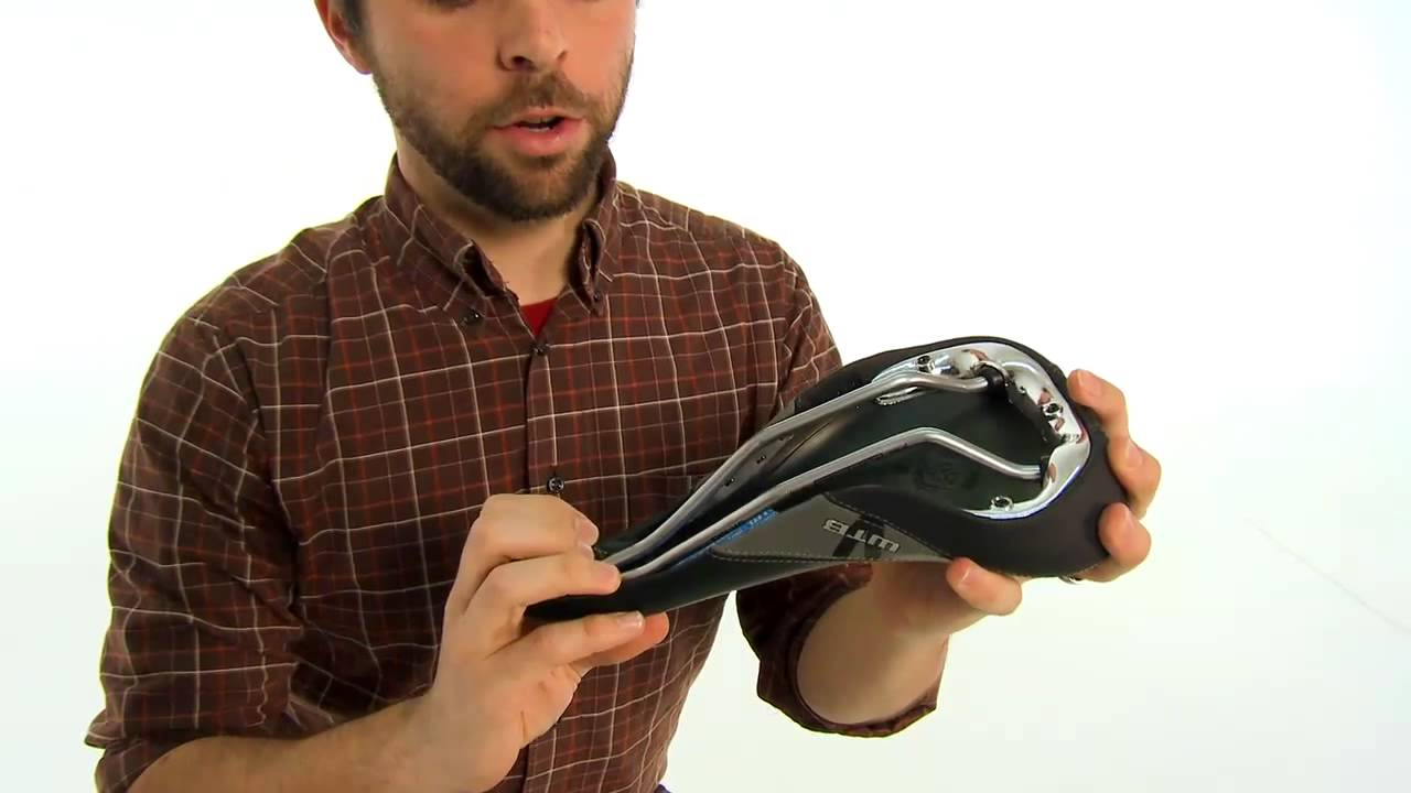 Wtb Pure V Se Race Bike Saddle Review From Performance Bicycle