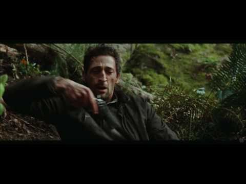 Man in the Wilderness is listed (or ranked) 14 on the list The Best John Huston Movies