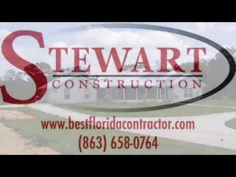 home remodeling in florida stewart construction sebring fl