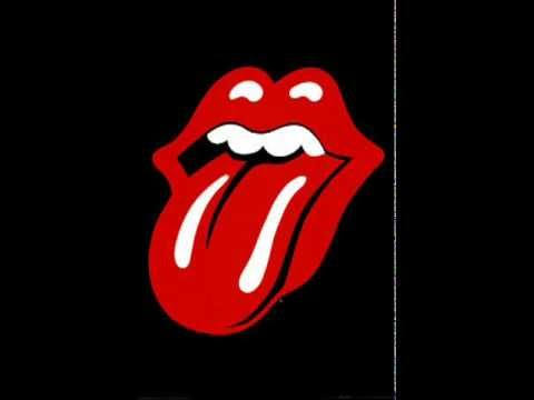 Can't You Hear Me Knocking - The Rolling Stones