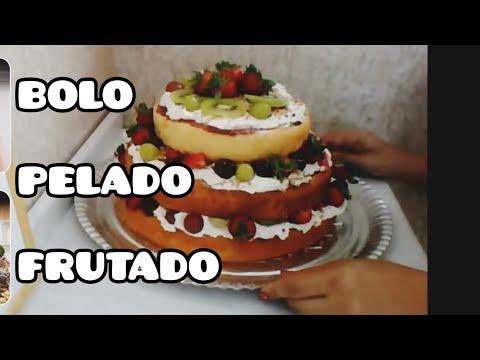 Pin em RECEITAS BELLARIA EM VIDEO