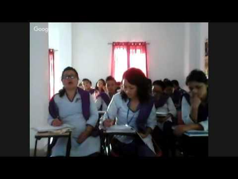 Video Gallery | Deen Dayal Upadhyaya Grameen Kaushalya