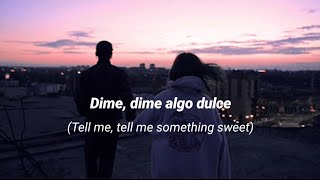 Crumb - Plants (Sub. Español)   Lyrics  