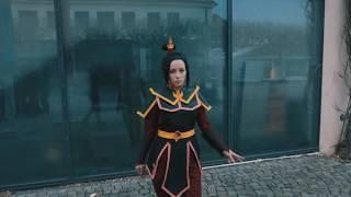 DeDeCo Convention Vlog | 2019 - Dresden | Cosplay Show