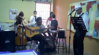 Soñando Con Puerto Rico-Luis Muñoz Marin Añasco