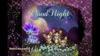 Good night sweet dreams animated greetingsquotessmswishessaying good night sweet dreams greetingsquotessmswishessayinge m4hsunfo