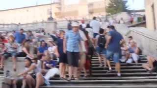 EF College Break | London, Paris, & Rome