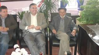Video sultanhanı belediyesi ALİ_KILIÇ download MP3, 3GP, MP4, WEBM, AVI, FLV November 2018