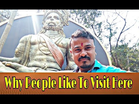 LANKESWAR TEMPLE GUWAHATI | WHY LANKESWAR TEMPLE IS SO FAMOUS ?
