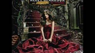 Watch Kelly Clarkson Not Today video
