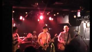2013年8月のLIVE映像(at 下北沢屋根裏)です。 2013年11月20日(水) ...