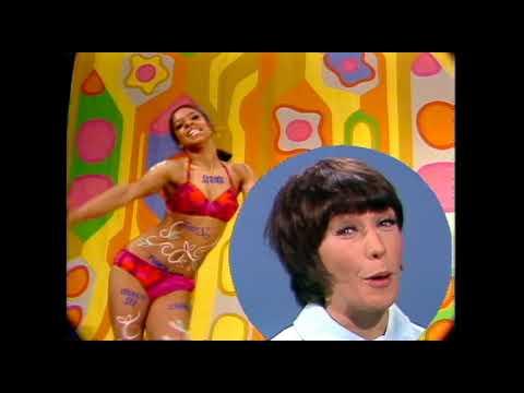 Download Salute To Women | Rowan & Martin's Laugh-In | George Schlatter