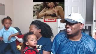 Baixar BLACK FAMILY WATCHES Anitta, Mc Zaac, Maejor ft. Tropkillaz & DJ Yuri Martins - Vai Malandra