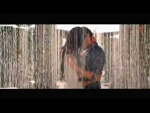 Dilliwaali Zaalim Girlfriend Trailer   Jackie Shroff, Divyendu Sharma   Yo Yo Honey Singh   T Series