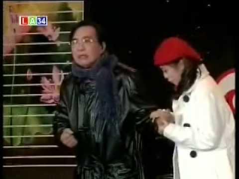 NSUT Thanh Tuấn   Thanh Kim Huệ p4