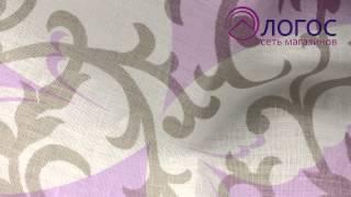 Логос - Белорусские ткани высокого качества от производителя(http://www.logos-group.ru/assortiment/ Белорусские ткани различных рисунков и колоритов от производителя. Мебельные, одёжны..., 2014-02-07T05:13:52.000Z)