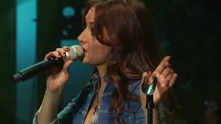 Sandoval - A Quien Tú Decidiste Amar (En Vivo)