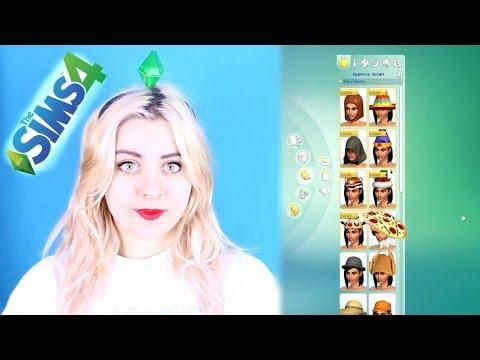 The Sims 4 w prawdziwym życiu!