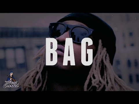 """""""Bag"""" Instrumental (Drill/Trap Type Beat) [Prod. By TheBeatCartel]"""