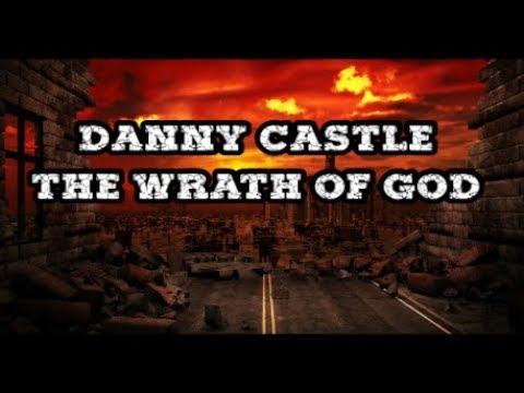 PASTOR DANNY CASTLE EXPOSES CONSPIRACYS,...