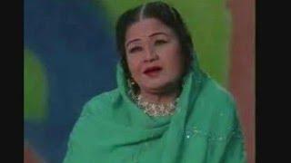 Sehr Ka Waqt Hai by Shakila Banu Bhopali