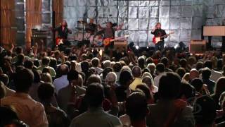 Steve Miller Band ~ Rockin