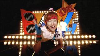 HD B1A4 OK Go MV [Debut] & Full Album Download