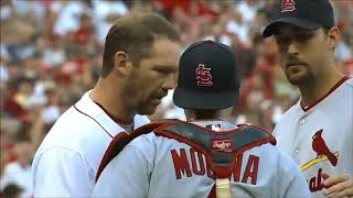 Repeat youtube video Best Baseball Fights (HD)