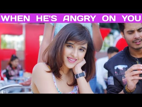 Love Story On Bollywood Style (Female Version) - Bollywood Song Vine
