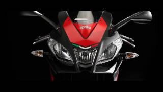 Piaggio Group 2017 - Official video