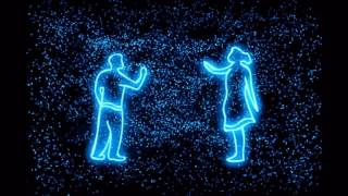 Смотреть клип Kid Cudi - Dance 4 Eternity