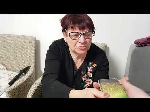 Мама в азарте ))