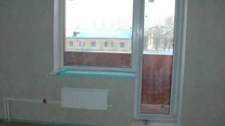 челябинск копейск васенко(, 2011-04-07T10:45:23.000Z)
