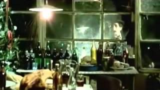 Video Goran Bregović - Talijanska - Time of the Gypsies - Official Video download MP3, 3GP, MP4, WEBM, AVI, FLV Januari 2018