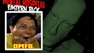 Mental Hospital: Eastern Bloc- OMFG!!!😱😱😱😱. And WE HIT 300 SUBS! THANK YOU!