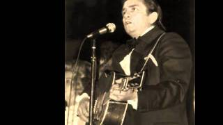 Watch Johnny Cash The Losing Kind video