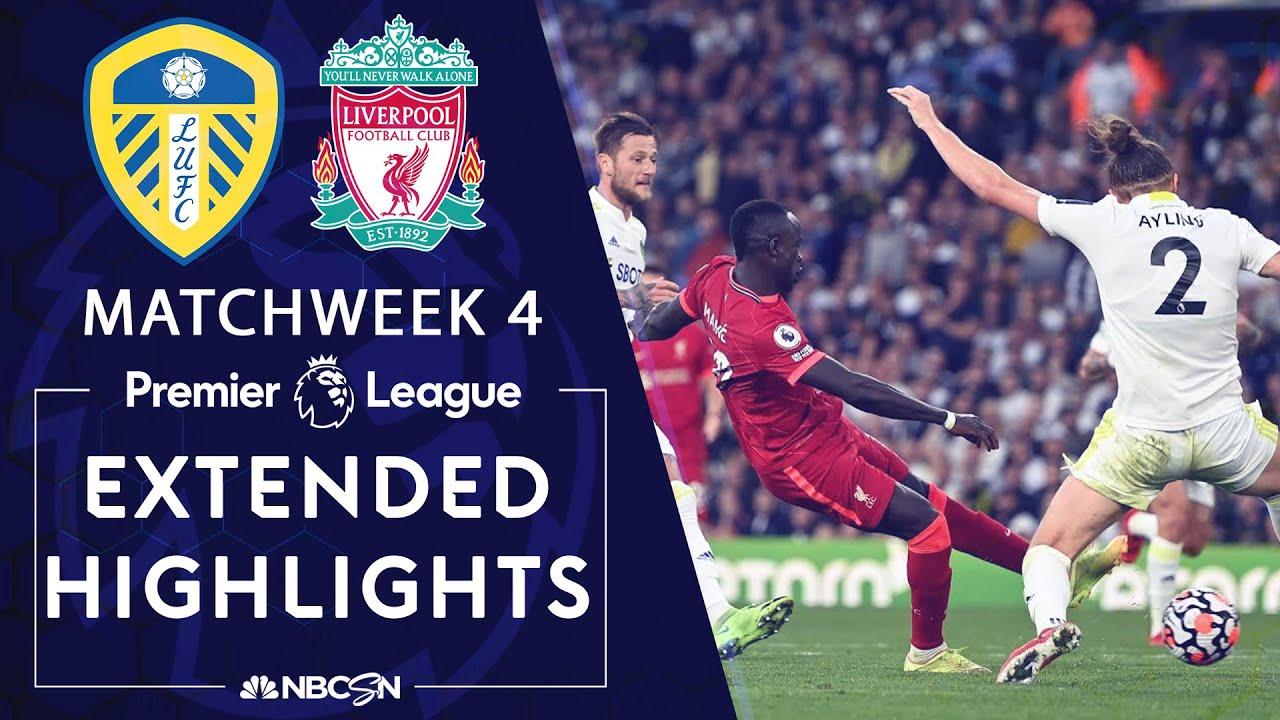 Premier League news live: Champions League latest, Harvey Elliott ...