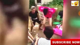 Japanese funny video compilation