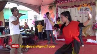 Indah Aisah - Sulabay (K,L,G In Labuan 06/12/2014)