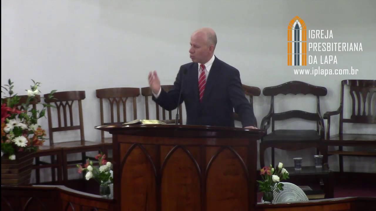 Lucas 24.13-35 - Os Discípulos no Caminho de Emaús - Rev. Ageu Cirilo