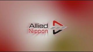 Allied Nippon Ltd