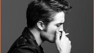 видео Закон о запрете курения нарушают все - даже врачи и полицейские